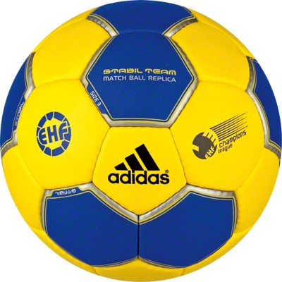 Adidas® Handball ''''Stabil III Team'''', Schüler, Größe 1