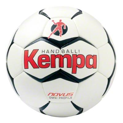 Kempa® Handball ''''Novus Omni Profile'''', Damen, Größe 2