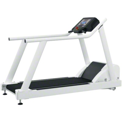 Ergo-Fit® Laufband ''''Trac 4000'''', Trac 4000 Tour MED