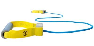 Reebok® verstellbares Tube, Level 1 = Leicht
