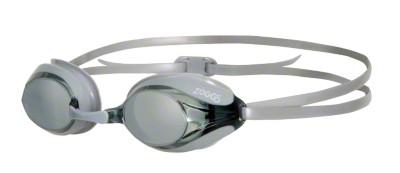 Zoggs® Schwimmbrille ''''Speedspex Mirror''''