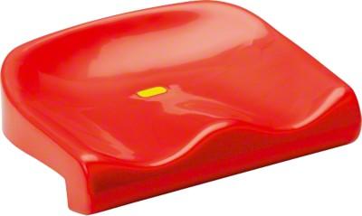 Sport-Thieme® Tribünensitz flach, Rot