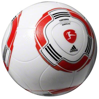 Adidas® Fußball ''''DFL Torfabrik''''