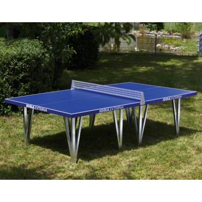 Joola® Outdoor-Tischtennis-Tisch ''''Externa''''