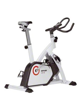 Kettler® Indoorbike ''''Giro GT'''' 2010/2011