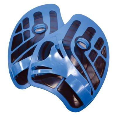 AquaSphere® Schwimm-Paddles ''''ErgoFlex''''