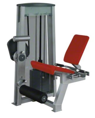 Sport-Thieme® Beinstreck-Maschine