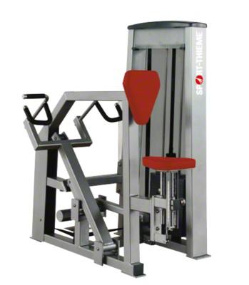 Sport-Thieme® Ruder-Maschine