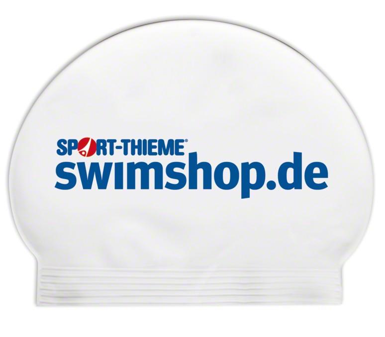 Swimshop Badekappe von Sport-Thieme.de